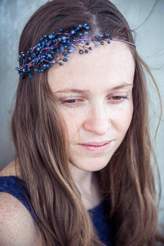 Mofos miko dai blue hair