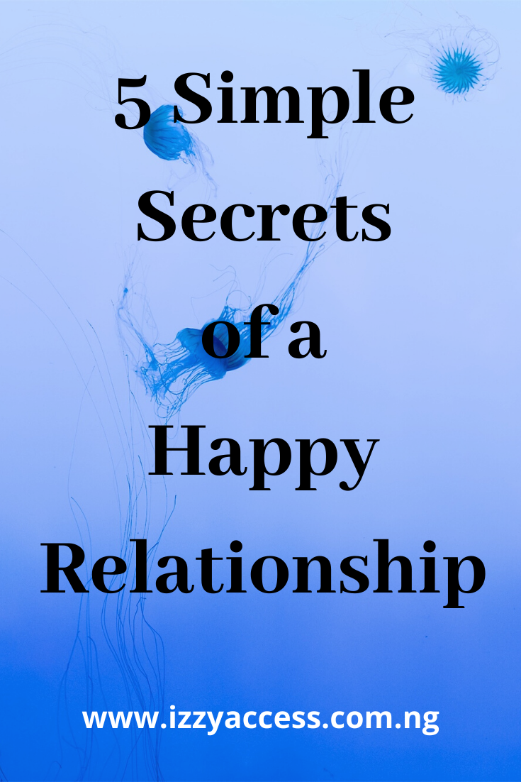 Pin by Izzyaccess on Relationship Tips | Happy