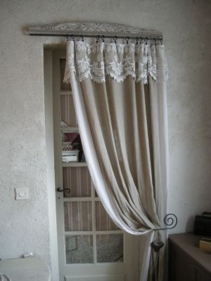 аг зка Lesen Sie Auch Den Stilvollen Vorhang Vom Seil Master