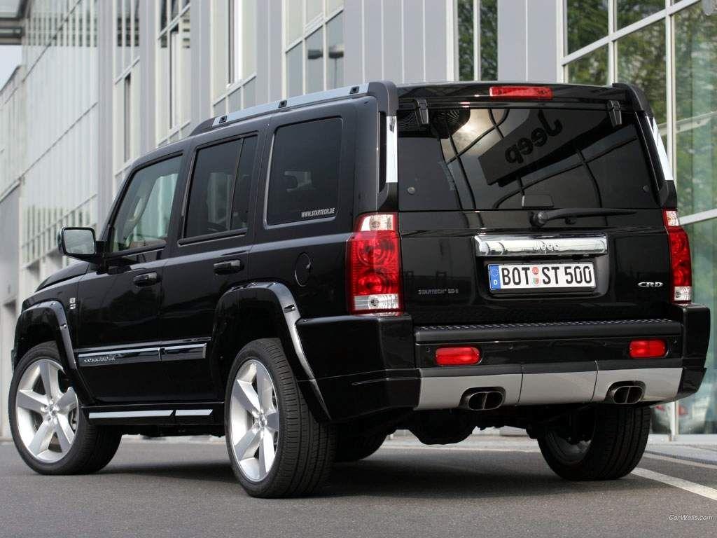 7 Passenger Jeep Grand Cherokee Jpeg http