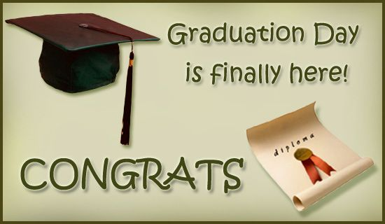 Graduation Quotes, Sayings, Wishes, Images Lines University Graduation  Quotes Funny Short For Friends, School College Graduation Degree Receiving  Quotes