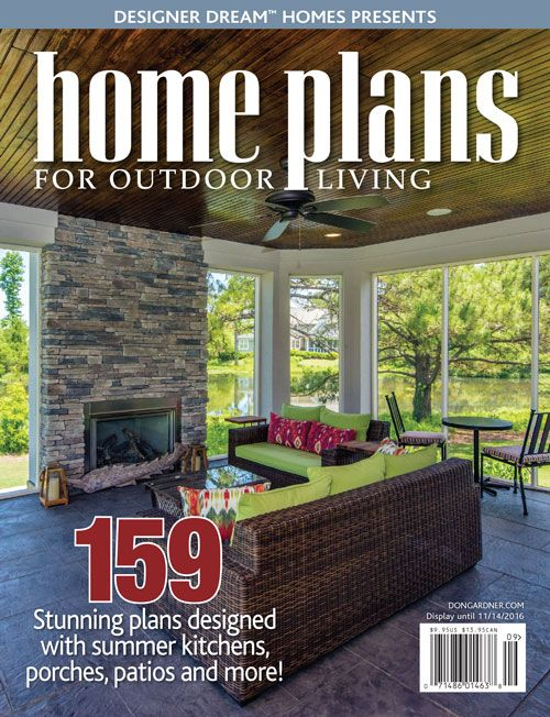 Digital version available for free on our website wedesigndreams enjoy a special small dream homes edition of designs magazine online for free this magazine by don gardner offers beautiful home design pictures info malvernweather Choice Image