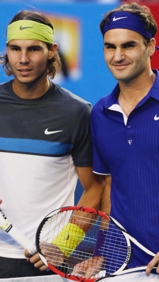 Etennis League Tennis Rafael Nadal Nadal Tennis