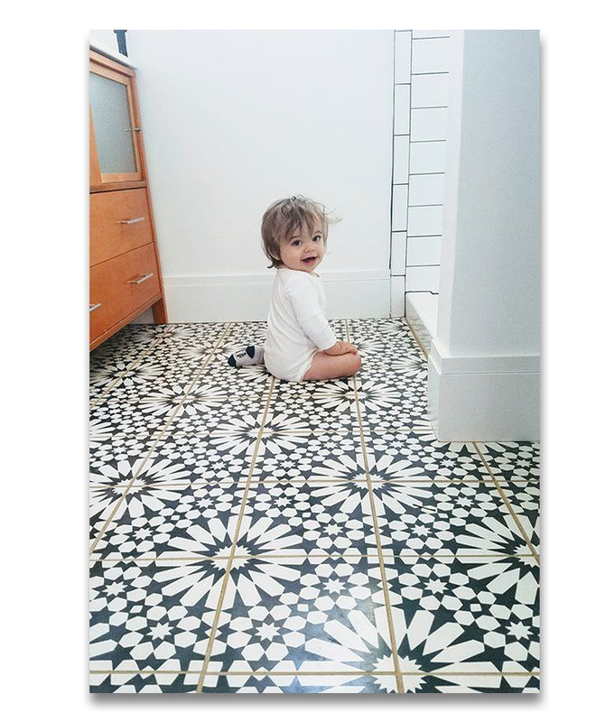 Cement Tiles Amazing White And Gray Master Bath With Cement Tile - Affordable encaustic tiles