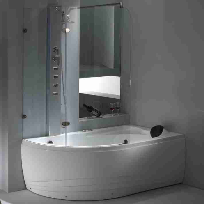 New post Trending-bathtub clearance-Visit-entermp3.info | Trending ...