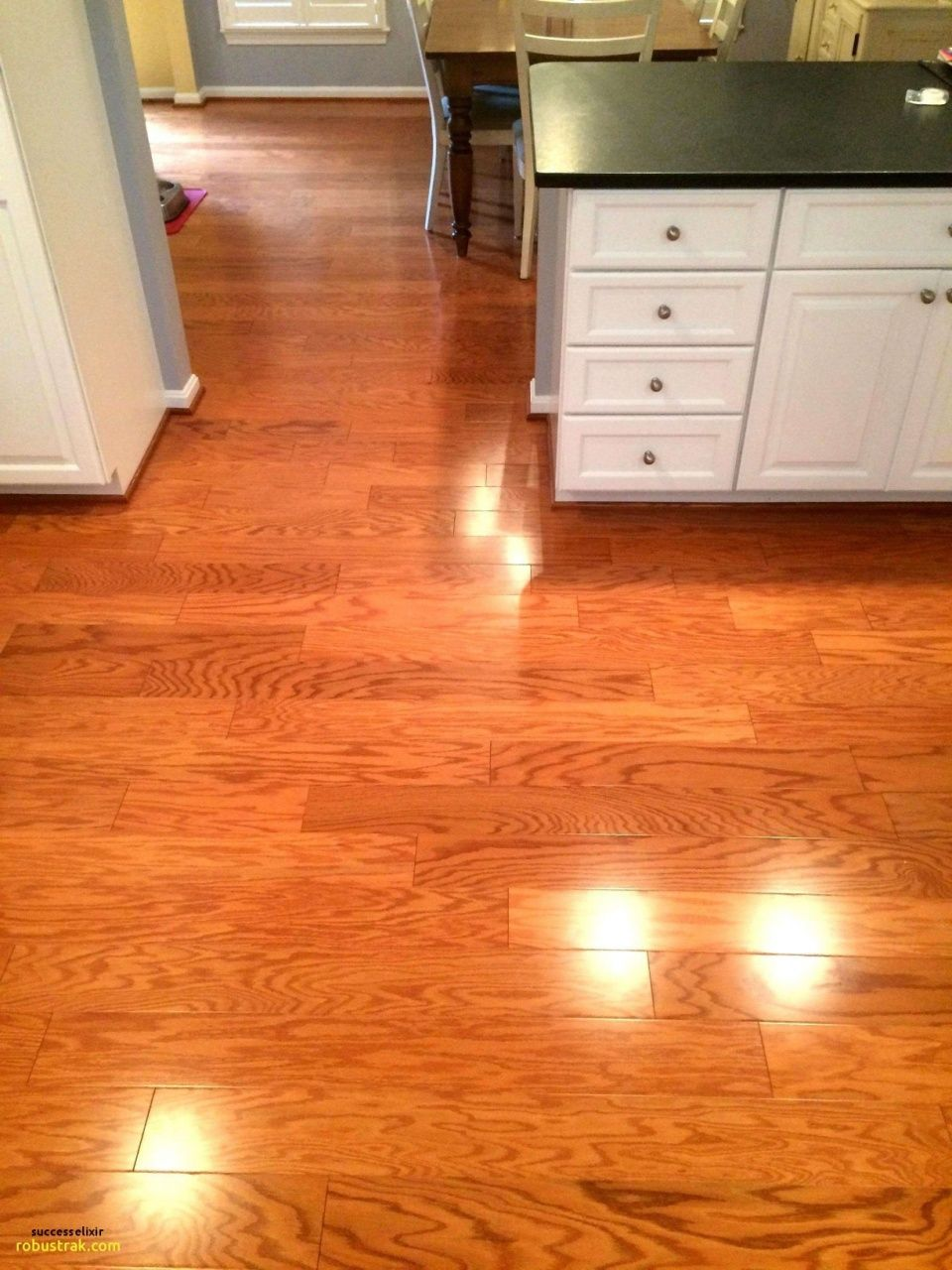 Peel and Stick Vinyl Plank Flooring Lowes in 2020 Solid