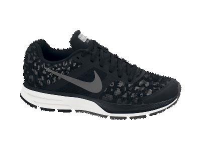 meilleur service 5497d e04f6 Nike Air Pegasus 30 Shield Zapatillas de running - Mujer ...
