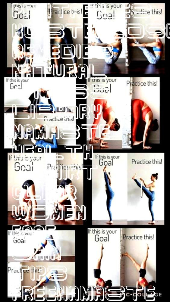 #printables #kostenlose #remedies #natural #fitness #library #namaste #health #tshirt #clear #women...