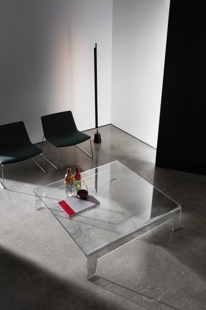 Tavolo 70 X 70 Allungabile Ikea.Frog Coffee Table By Sovet Now Available At Haute Living Table