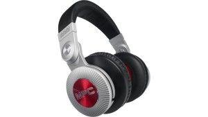 Akai MPC Headphones Testbericht: Geschlossener Studiokopfhörer - http://www.delamar.de/test/akai-mpc-headphones-testbericht/?utm_source=Pinterest&utm_medium=post-id%2B25777&utm_campaign=autopost