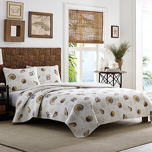 seashell bedding u0026 bedding sets
