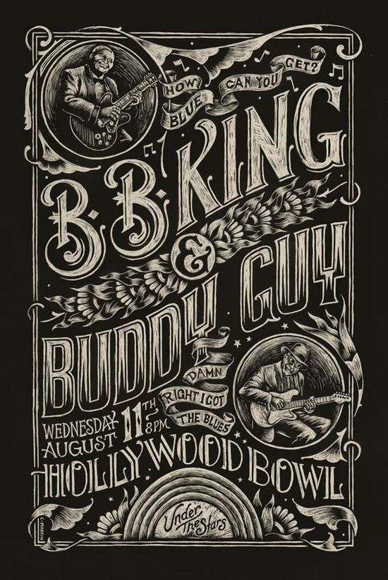 Beautiful Gig Posters Gig poster, Typography and Concert posters - old fashioned wanted poster
