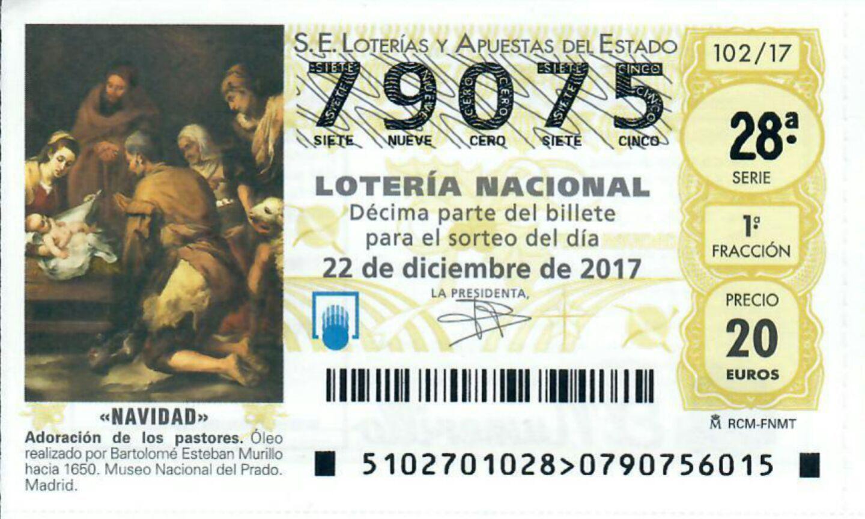 Pin De Migan Sz En Noticias Lotería Navidad Lotería Navidad
