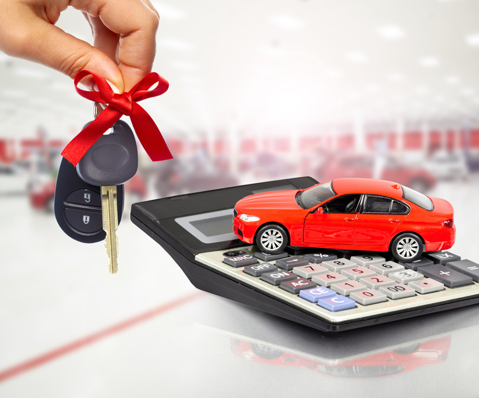 Compare Car Loans Find And Apply For Car Finance At The Best Rates In Dubai Uae Compare4benefit Helps You Find The Car Loans Car Finance Bad Credit Car Loan