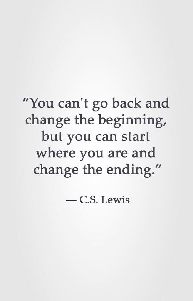 Quotes About Change Beauteous ̗̀p I N T E R E S T L O V E  D A I ♡  Words  Pinterest  Wisdom . 2017