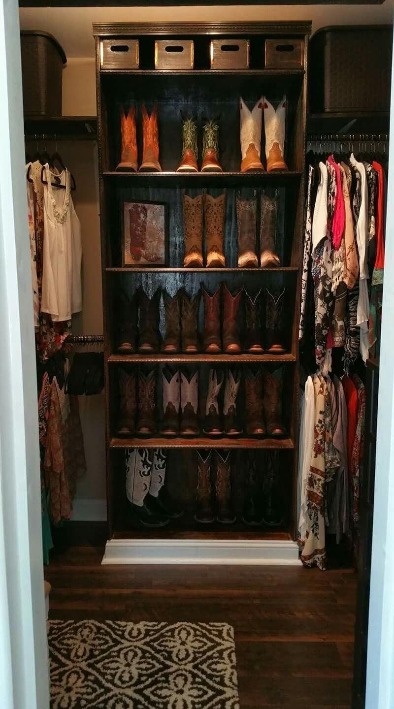 ...true closet envy...