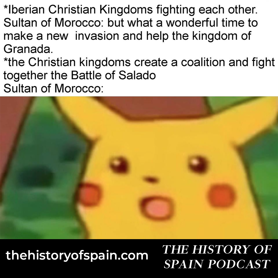 Surprised Pikachu About The Battle Of Salado History Memes History Salado