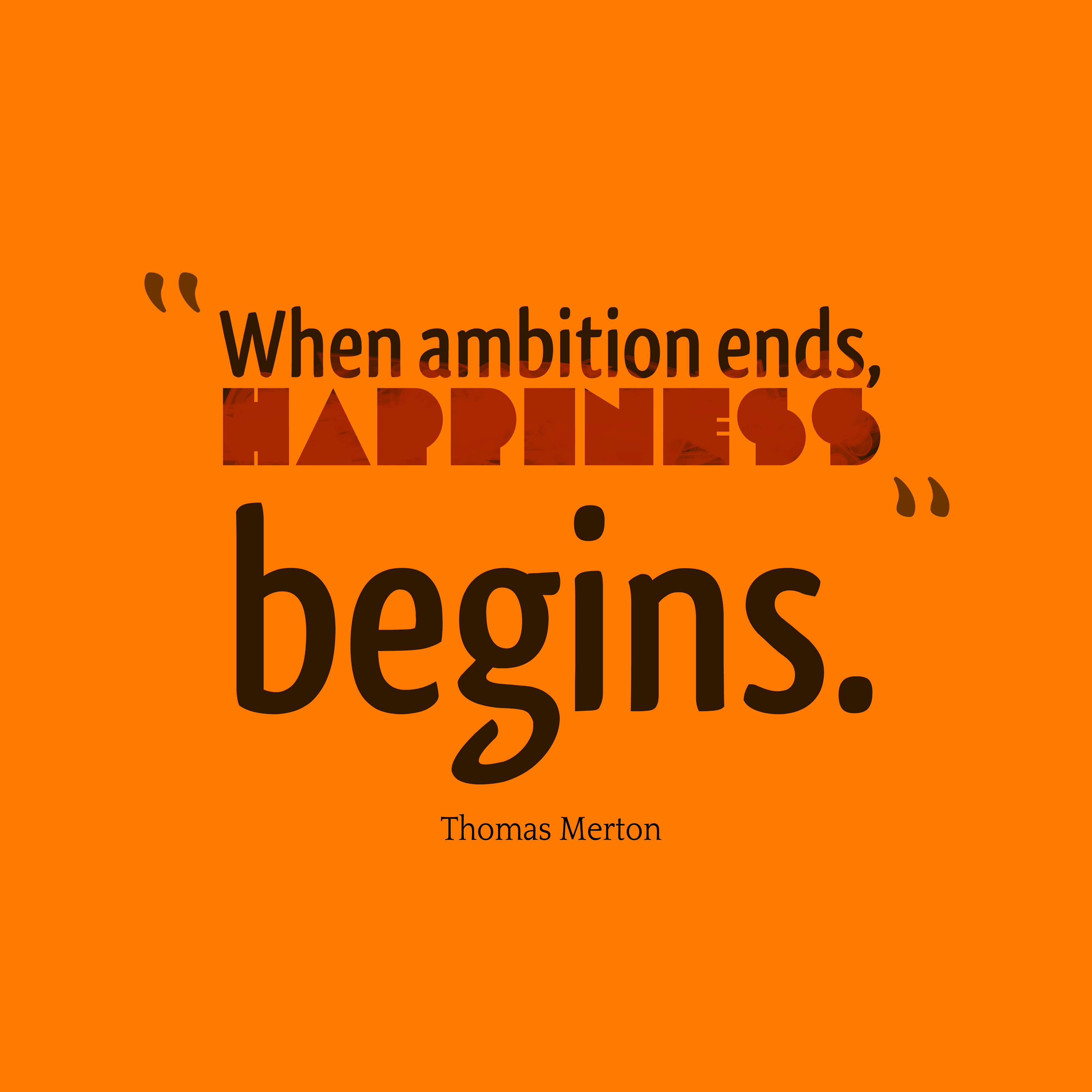Accounting Quotes Ambition Is A Major Recruitment Firm Specialising In Accounting