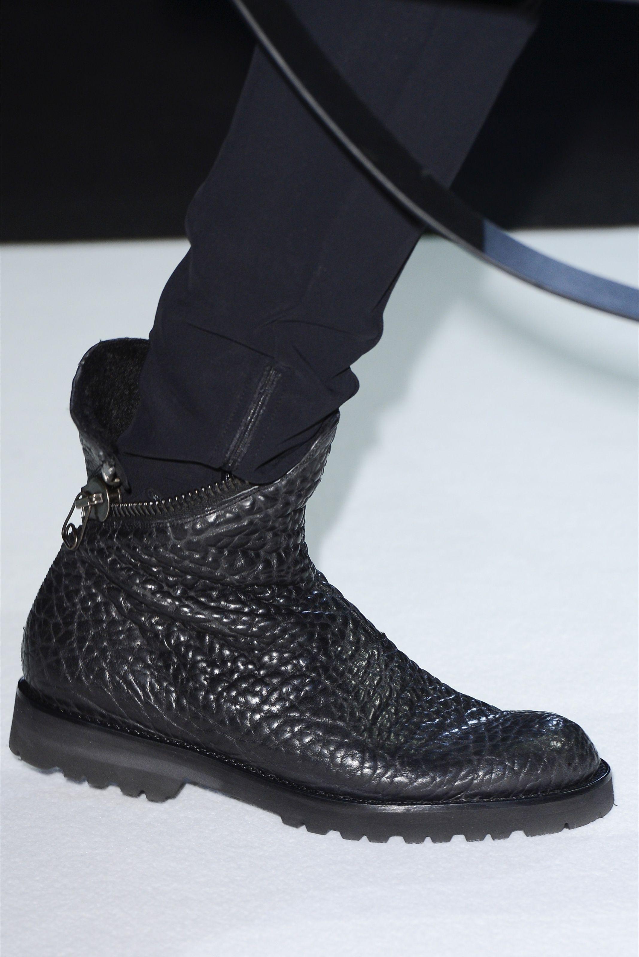 Giorgio Armani Casual shoes 071