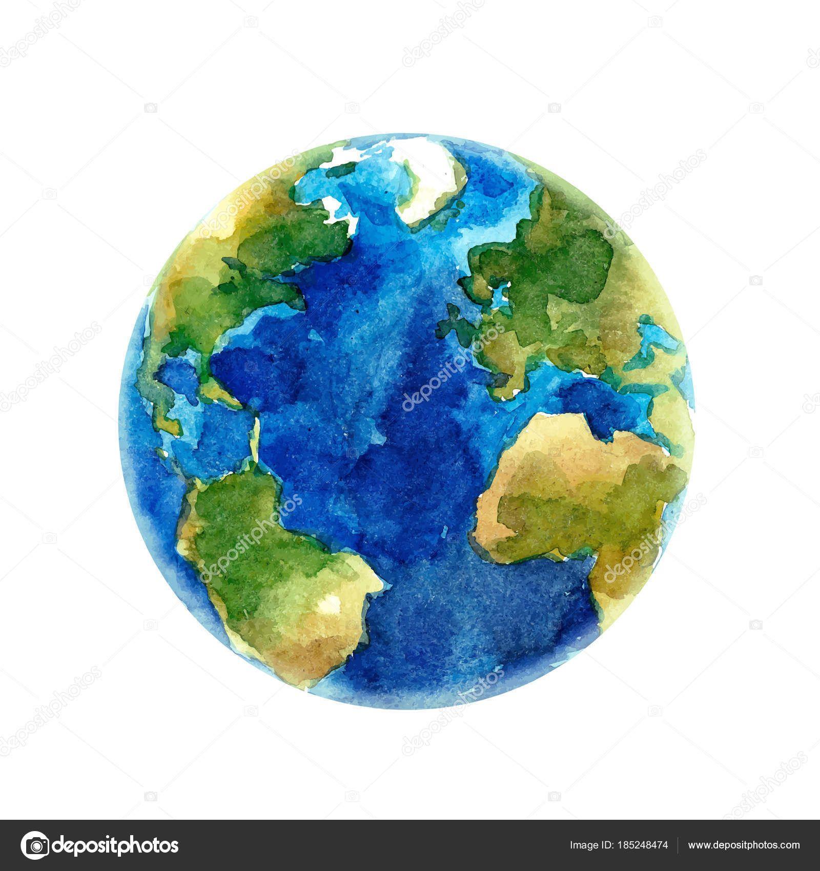 最高の壁紙 無料ダウンロード 地球 イラスト 手書き イラスト 手書き イラスト 壁紙 イラスト