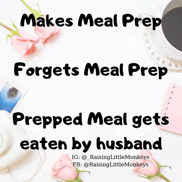 Where S My Meal Mealprep Mealprephumor Watch Our Youtube Kids Show Link In Bio Momsbe Mom Humor Mom Memes Sarcastic Mom