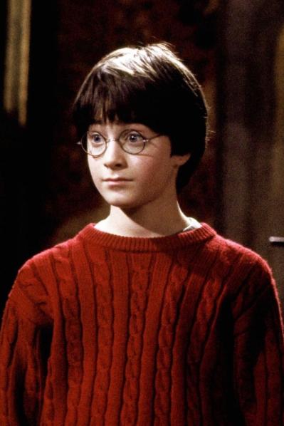 Hd Harry Potter Und Der Stein Der Weisen 2001 Film Online Anschauen