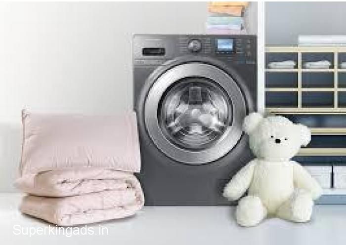 Buy Washing Machine Online - Sathya Online Shopping | Buy ...