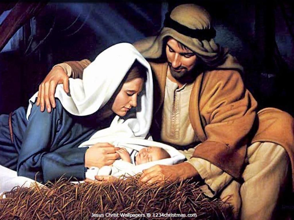 10 Most Popular Baby Jesus Images Free Download Full Hd