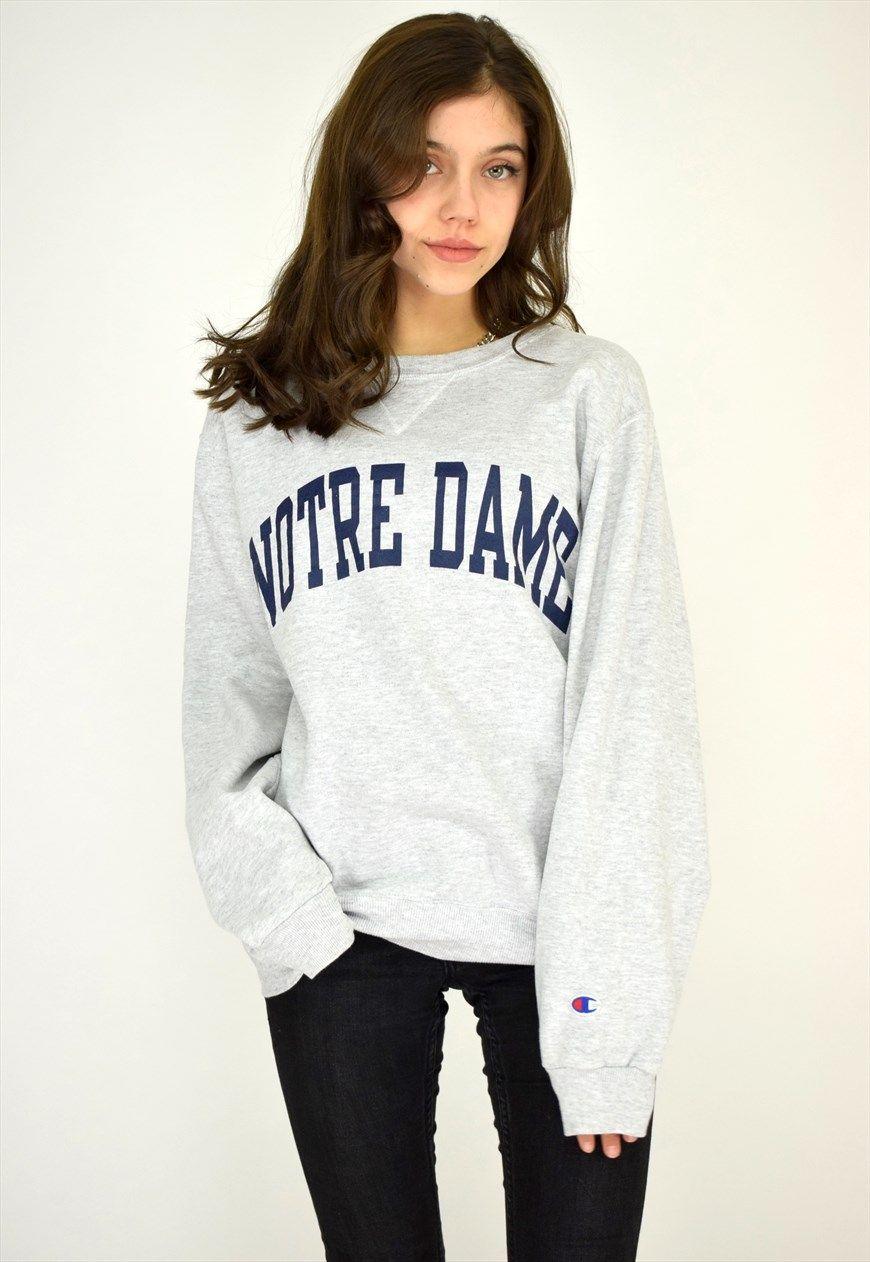 Det bästa på grossist bäst billig Buy 2 OFF ANY champion hoodie dam CASE AND GET 70% OFF!