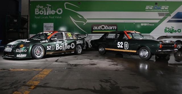 Speedcafe Poll V8 Supercars Best Bathurst Retro Liveries Super Cars V8 Supercars Australian Cars