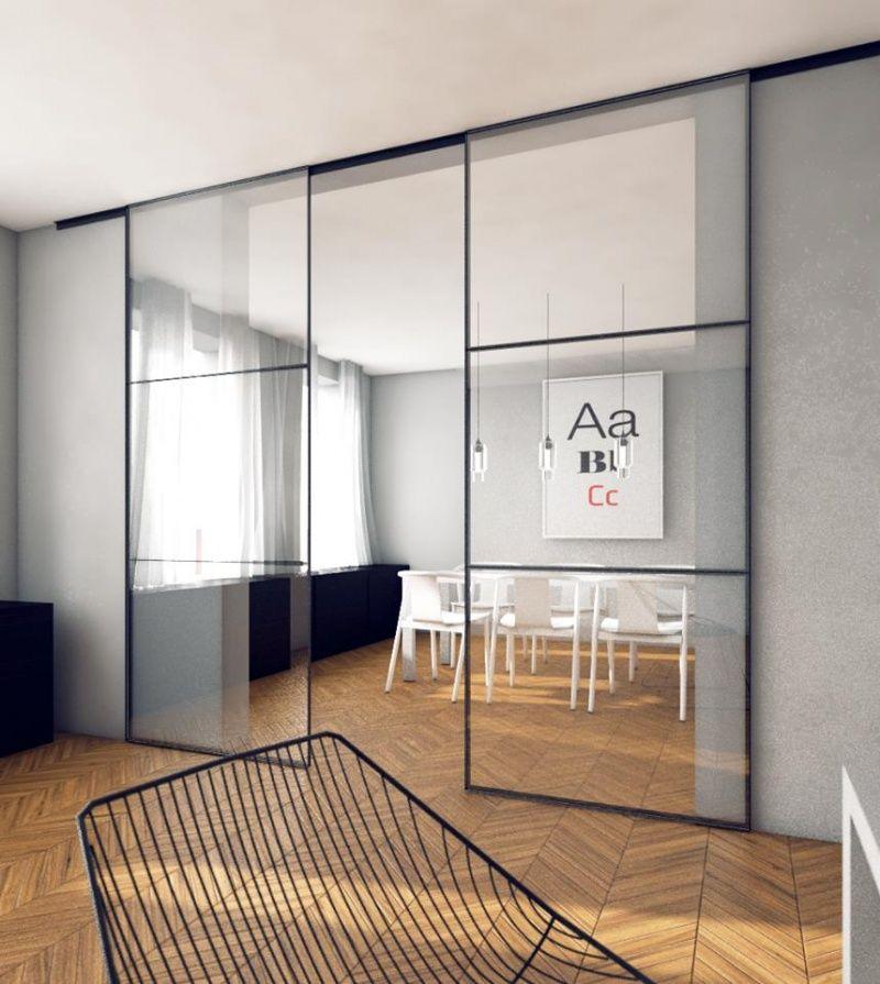 Mybaze Twoje Ulubione Modowe Marki W Jednym Miejscu Sliding Doors Exterior Home Home Furniture