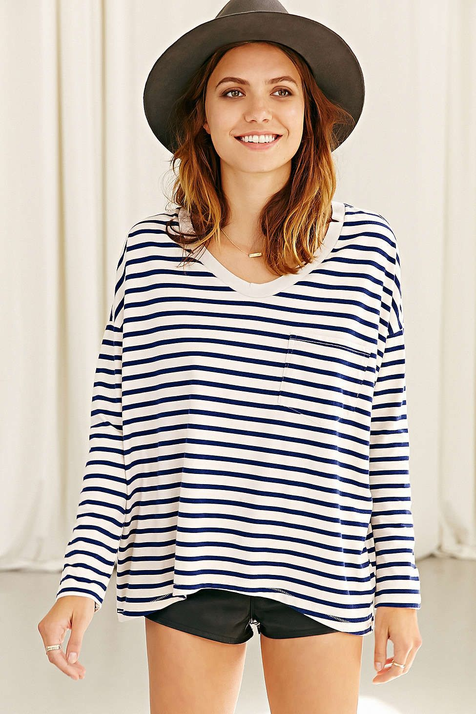 SkarGorn Striped #62 - Urban Outfitters