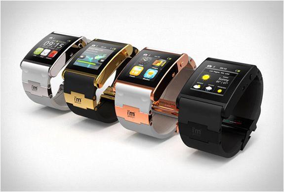 images?q=tbn:ANd9GcQh_l3eQ5xwiPy07kGEXjmjgmBKBRB7H2mRxCGhv1tFWg5c_mWT Smartwatch Operating System