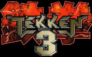 Tekken 3 Dovus Oyunu Full Indir Ucretsiz Tek Link Turkce Solmaz Indir Oyun Tekken 3