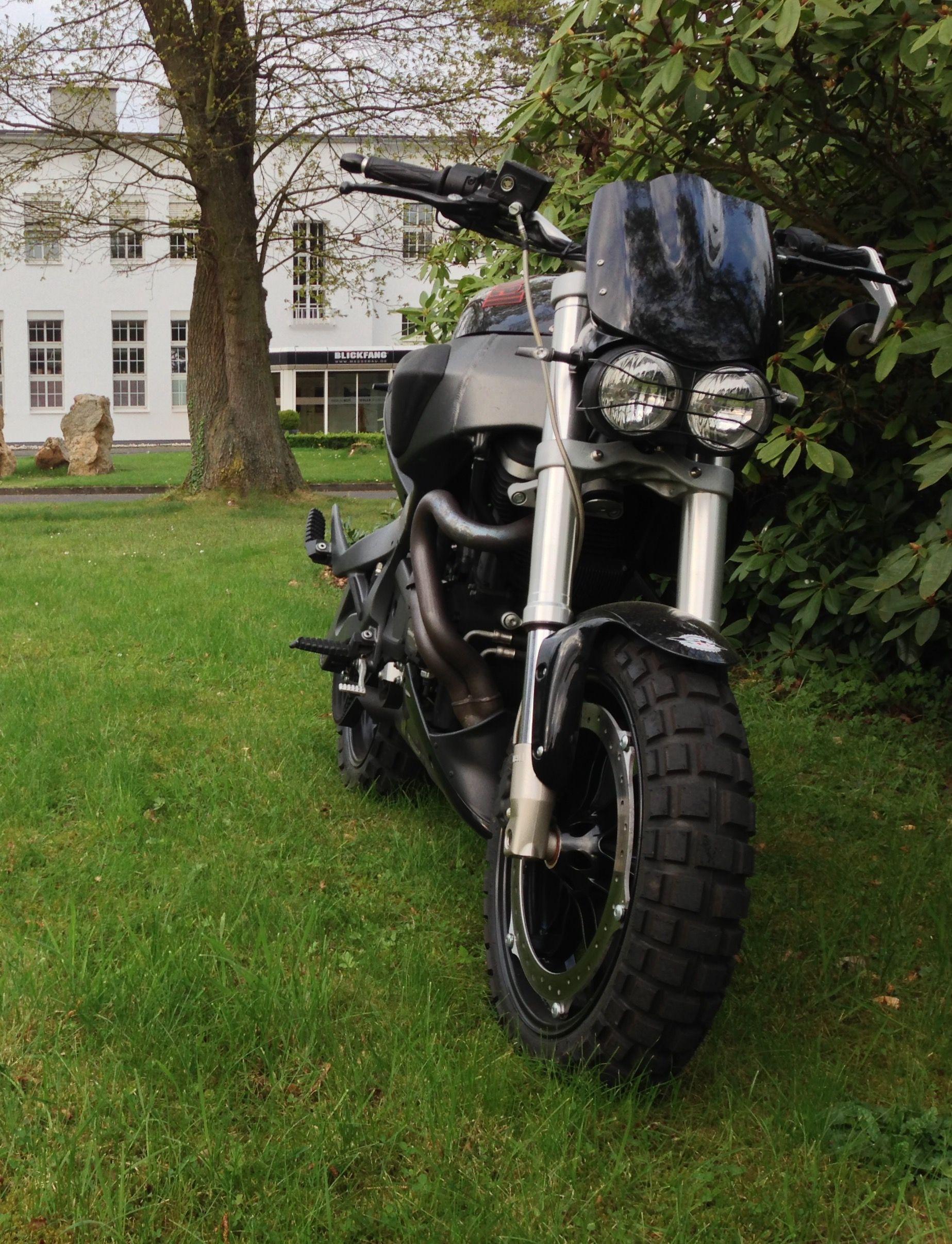 buell xb 12 ulysses | motorcycles | pinterest