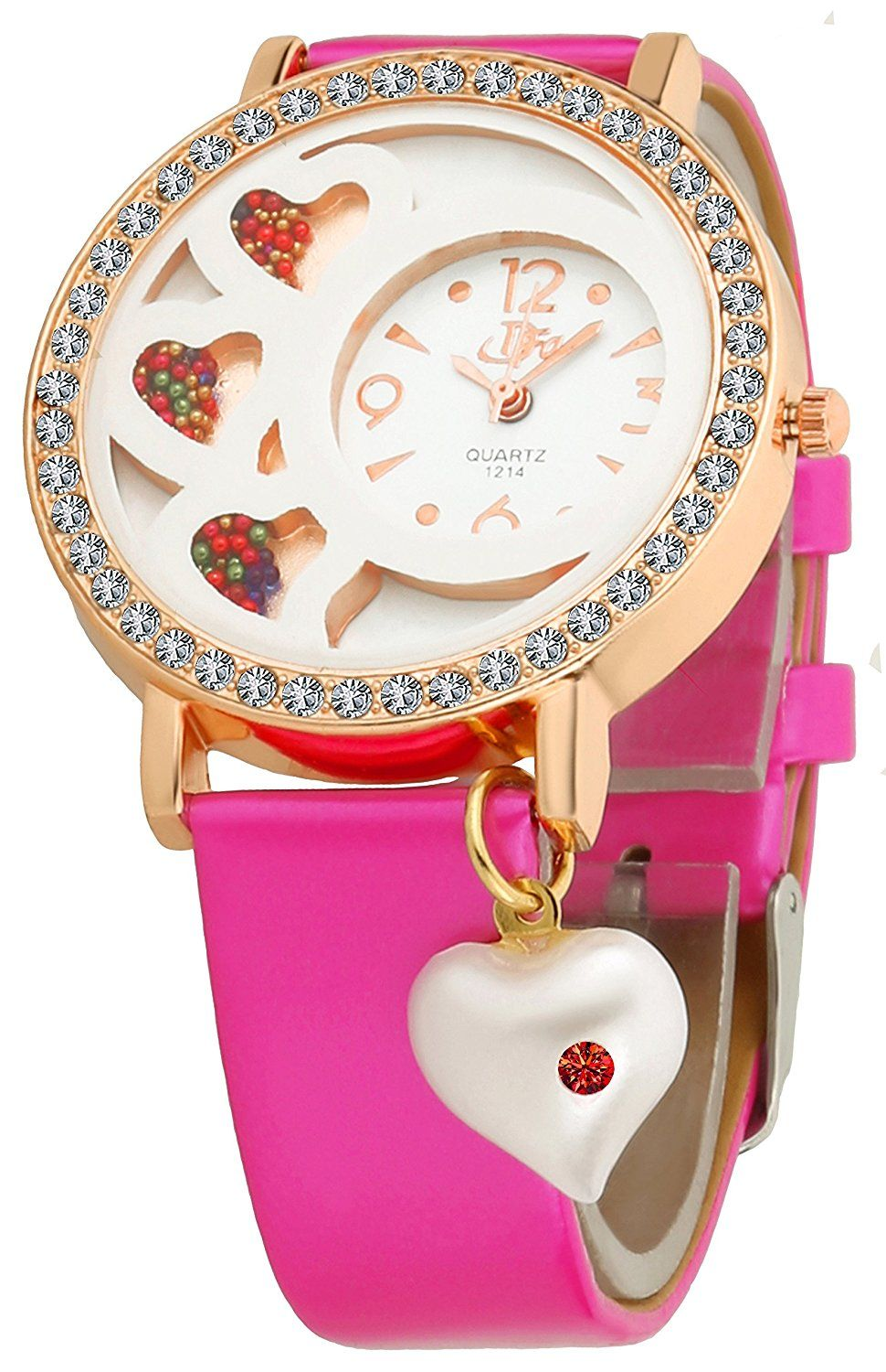 Buy Watches stylish for girls with price pictures trends
