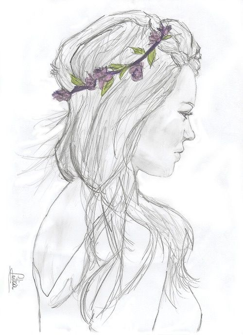 Pinned Image Doodles Tangles Drawing Pinterest Art