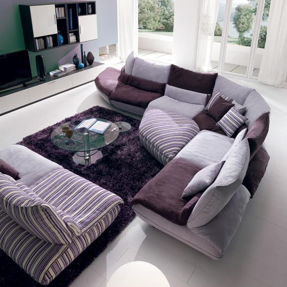 chateau d 39 ax des salons qui changent tout chateau d 39 ax. Black Bedroom Furniture Sets. Home Design Ideas
