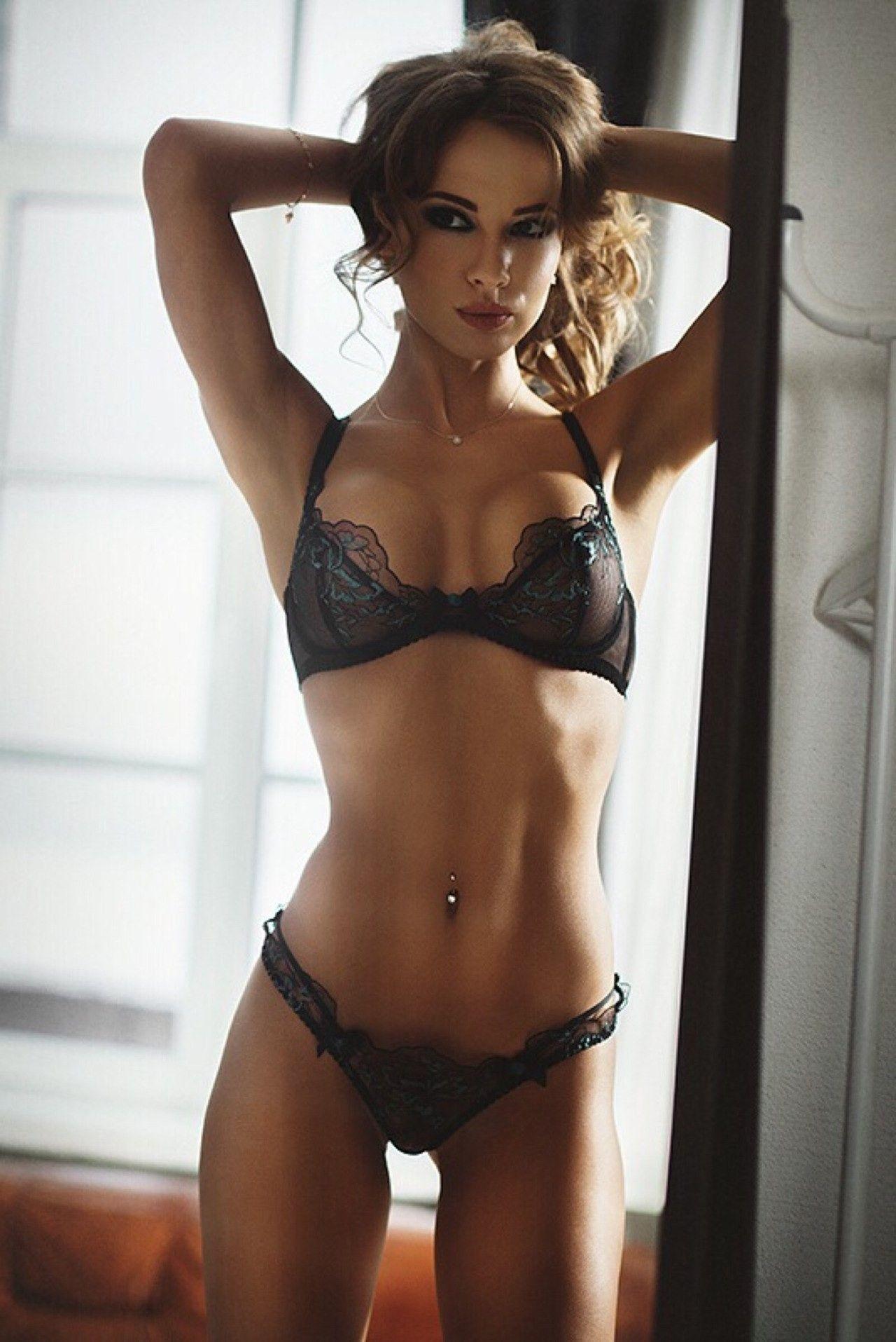 Sexy senual lingerie women