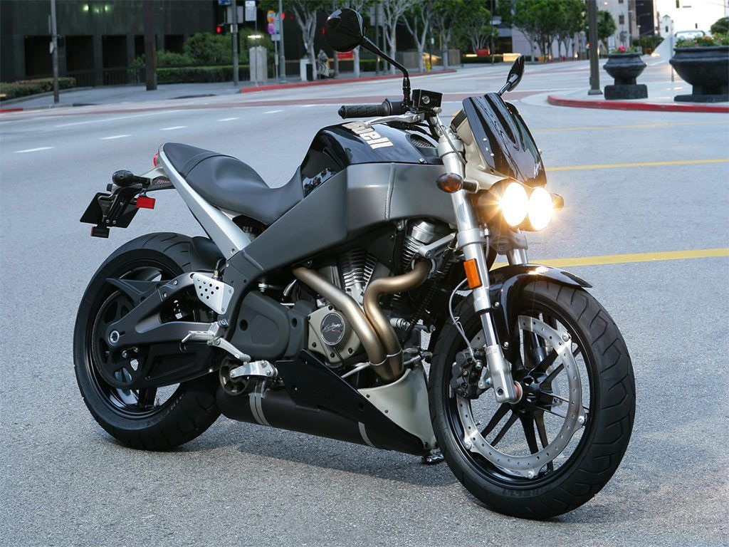 buell lightning scg | buell lightning scg, buell lightning scg for