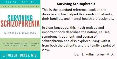 Health Psychology Center Health Psychology Psychology Center Schizophrenia