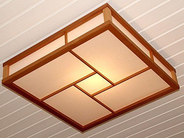 Japanische Mobel Paravent Holz Shoji Japanische Mobel Paravent Holz Japanische Lampen