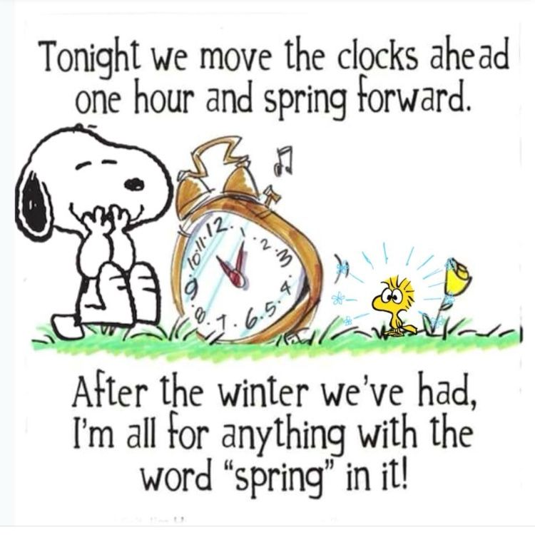 Daylight Savings Time Funny Quotes For Teens Snoopy Quotes Cute Quotes