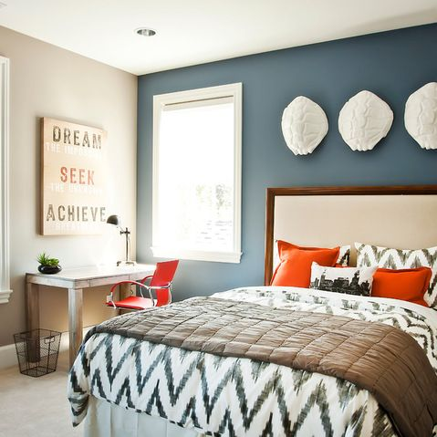 best cream paint color design ideas pictures remodel on best art gallery wall color id=86076