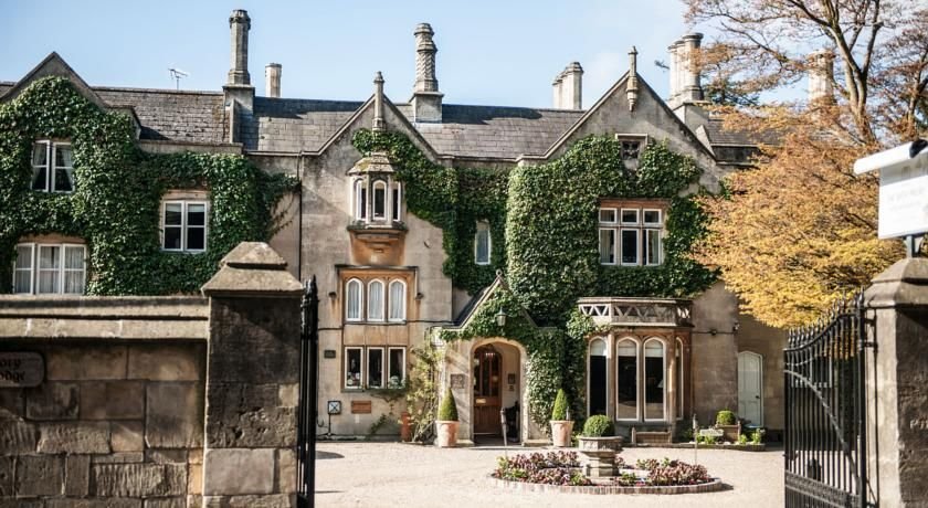 Booking com  Hotel The Bath Priory and Spa   Bath  GBBooking com  Hotel The Bath Priory and Spa   Bath  GB   The  . Dog Friendly Places To Stay Bath. Home Design Ideas