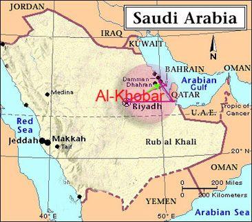 Ksa Maps on jsa map, iran map, united arab emirates, bangladesh map, middle east map, japan map, egypt map, small kansas town map, uae map, riyadh map, dubai map, middle east, australia map, oman map, doha map, saudi arbia map, arabian peninsula, abu dhabi, rsa map, bahrain map, england map, philippines map, arabia map,