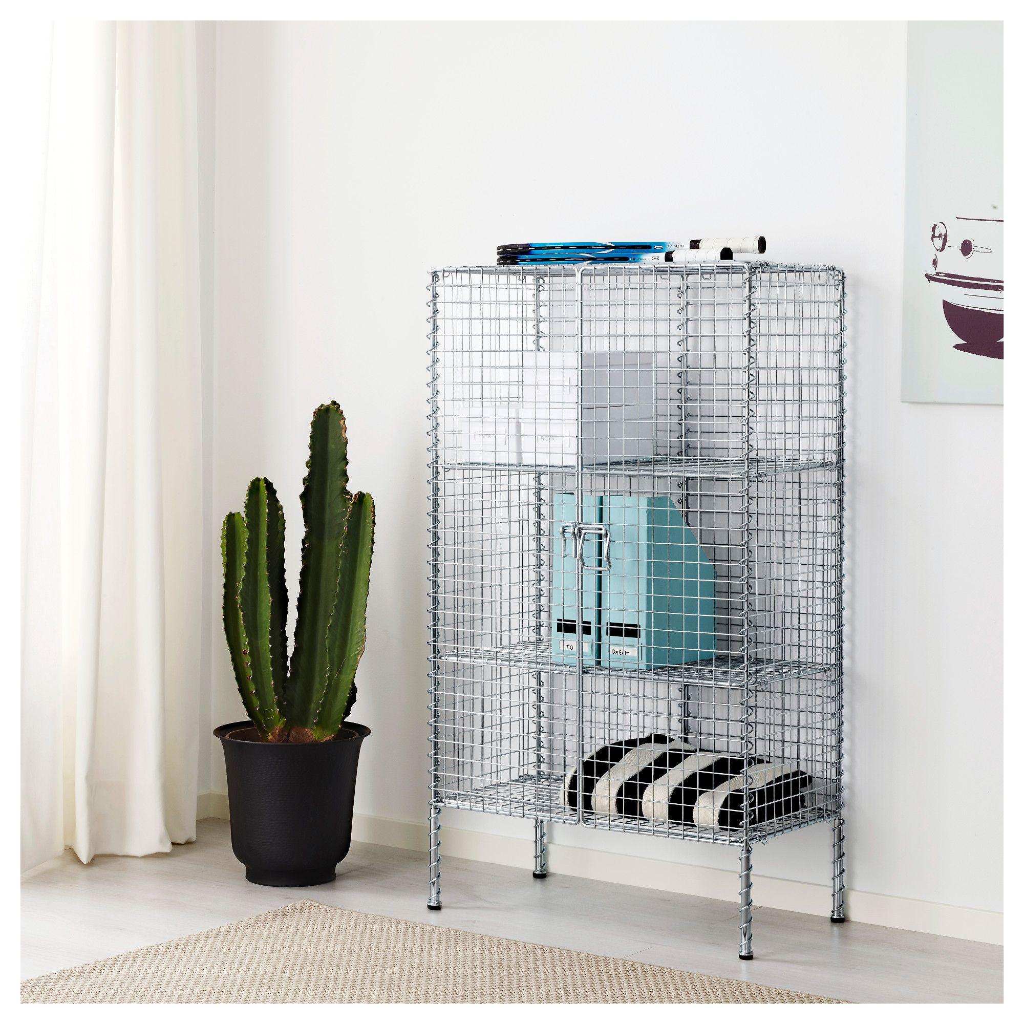 PS 2017 Storage unit 69x120 cm | Ikea ps, Ikea ikea and Storage