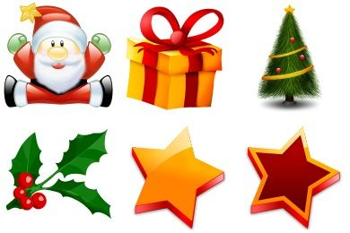 Pin by Android Fan on APK Mirror Christmas icons, Free