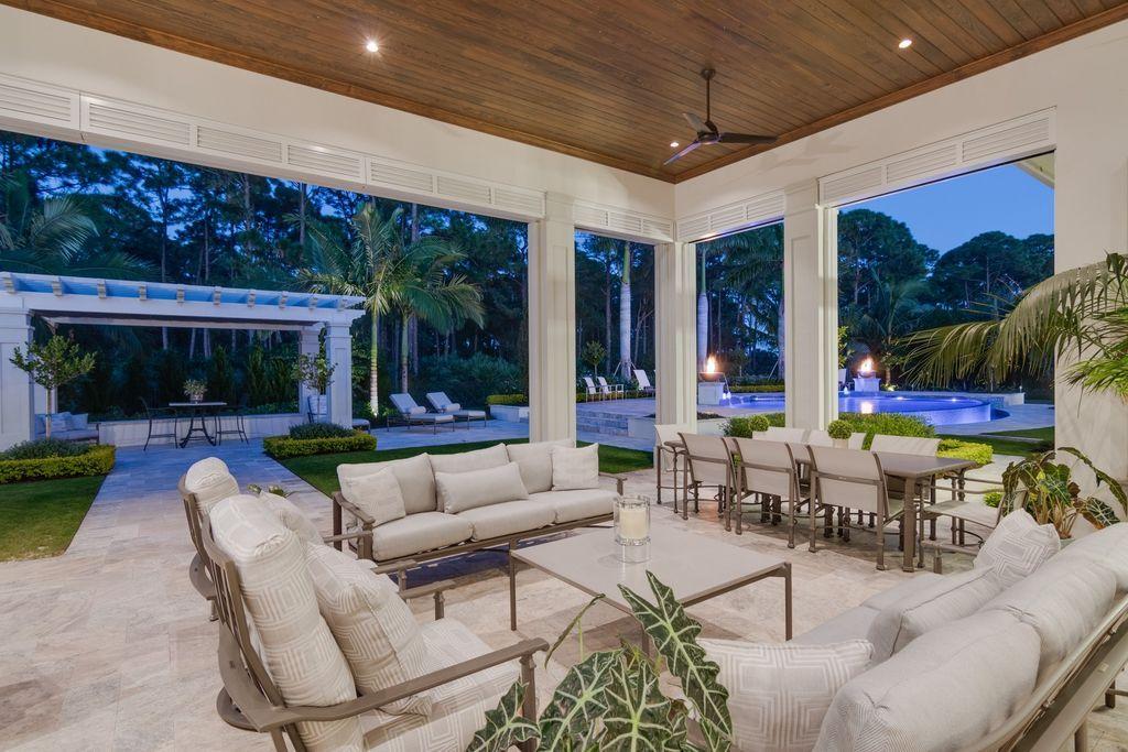 052d5264a99f4ad54346eb7da8de3dd5 - City Furniture Palm Beach Gardens Fl