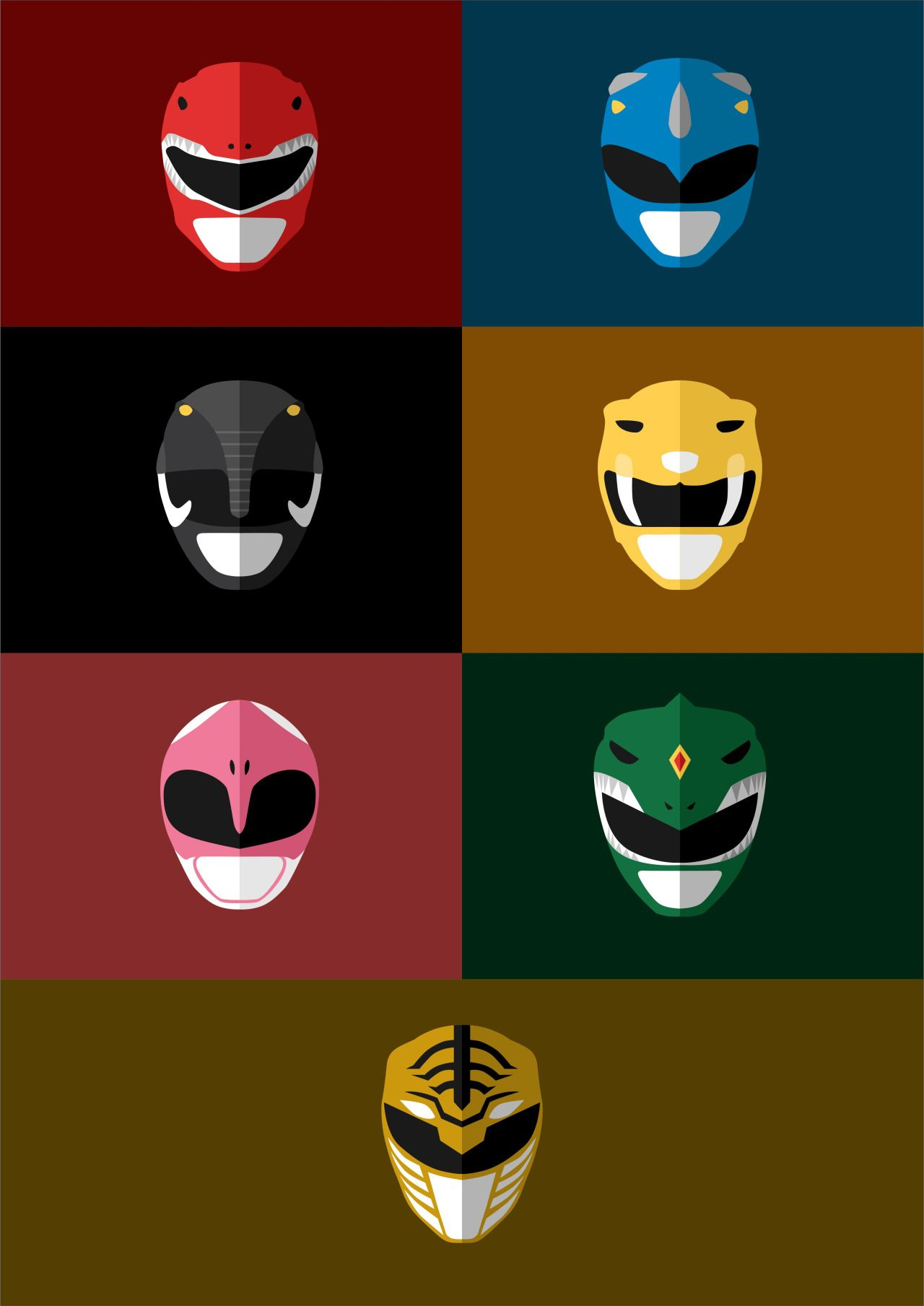 I love power rangers you love power rangers everyone love power good news i just made an account on redbubble heres my account httpredbubblepeoplegmorningnight now you can buy all my power rangers buycottarizona